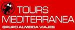 Tours Mediterranea