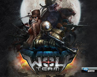 Wolfteam Ucma – Wallking – Mod – Respam – Callsing – V29.11.2011 indir – Download