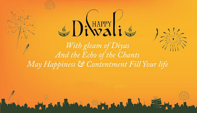 Happy-Diwali-quotes-for-facebook