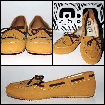 Sepatu Mm Shoes For Girl MM01