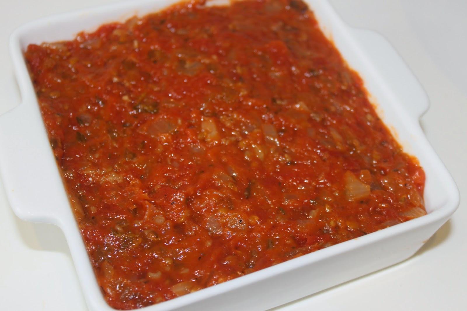 Que faire a manger avec des tomates for Que manger avec des quenelles