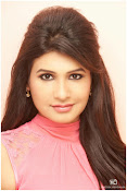 Anjena Kriti glamorous photos-thumbnail-15