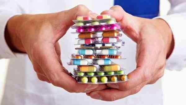 Με την φορολογική δήλωση θα πηγαίνουμε στο φαρμακείο! Μέχρι 80% η συμμετοχή στα φάρμακα ανάλογα με το εισόδημα