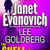 LEE GOLDBERG/JANET EVANOVICH - THE SHELL GAME