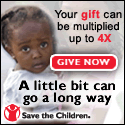 Help Save the Children of Japan . . . Please Donate!