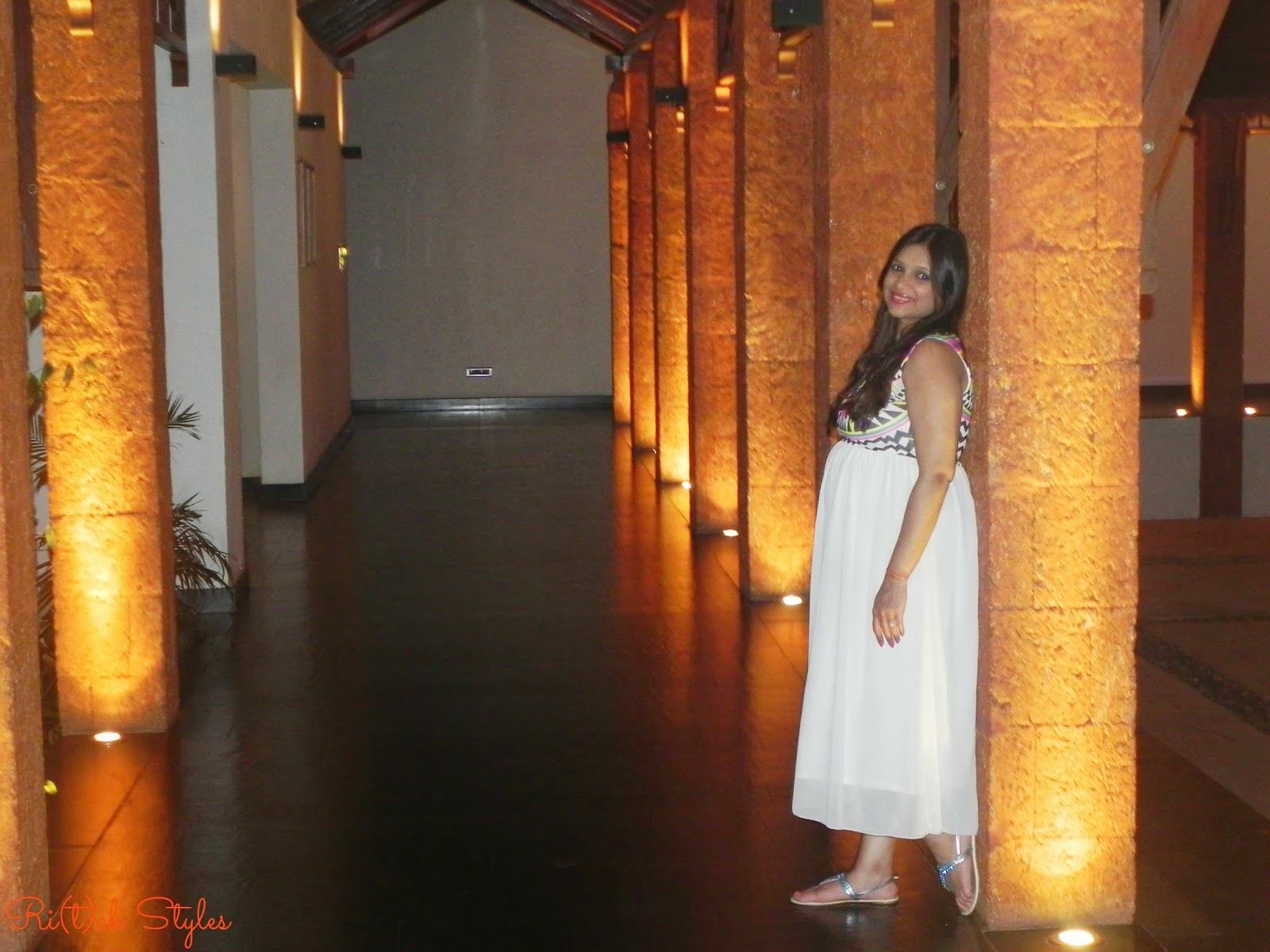ri t ch styles indian fashion beauty and lifestyle blog july 2014