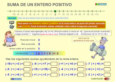 http://www2.gobiernodecanarias.org/educacion/17/WebC/eltanque/todo_mate/numenteros/sumapositivo/sumapositivo_p.html