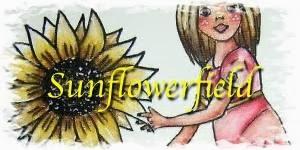 http://www.sunflowerfield.fi/