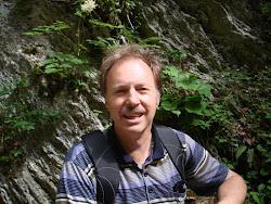 Thomas Landolt