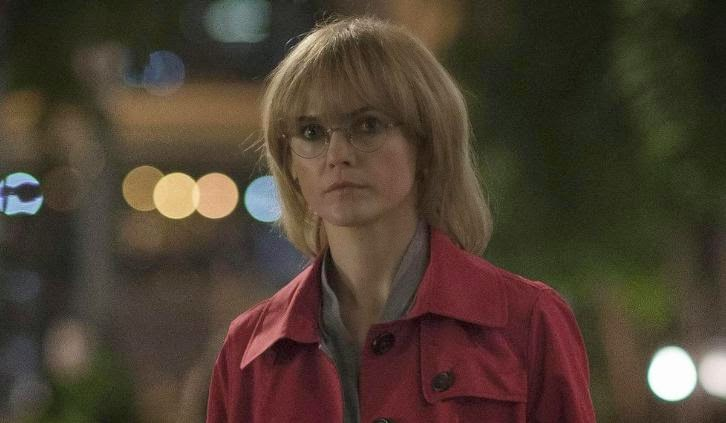 "The Americans - Open House - Review: ""Not a Word Was Spoken"""
