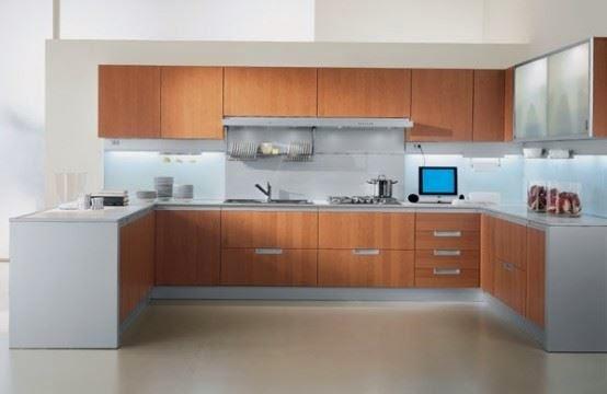 25 แบบห้องครัวสวยๆ
