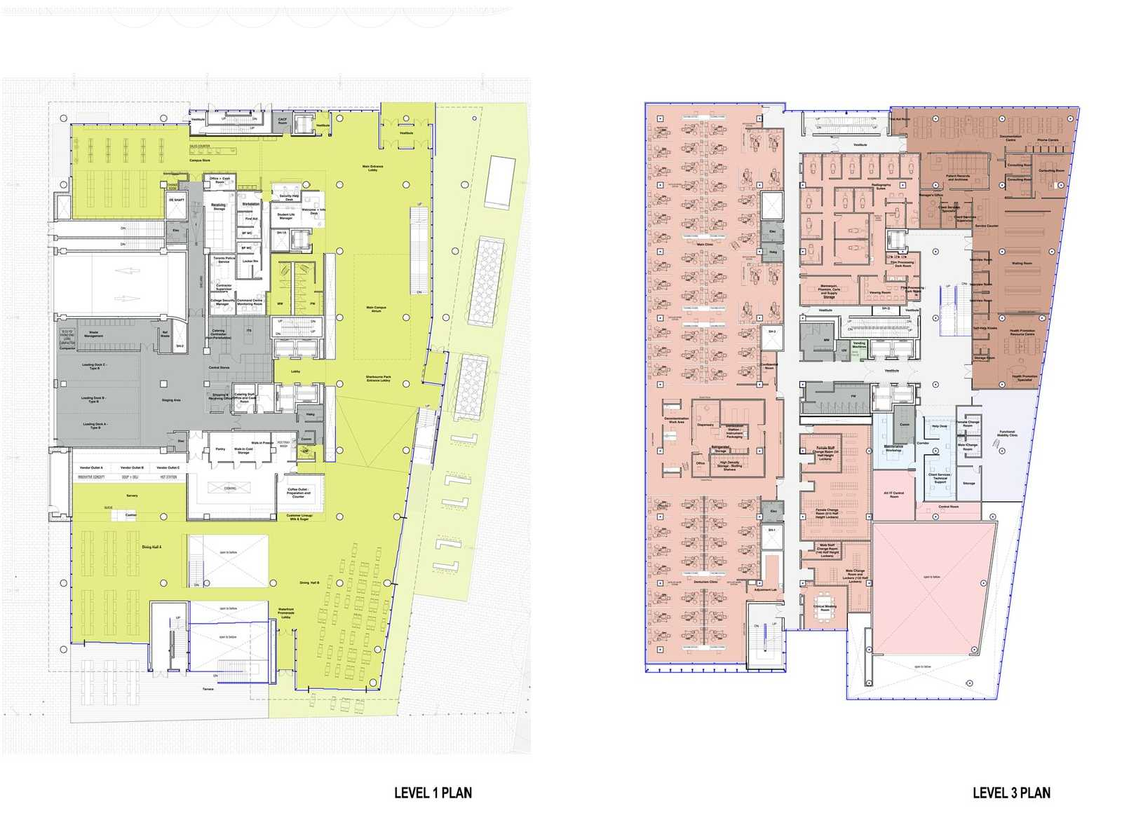 Hsu Campus Map. Hsu Campus Map With Hsu Campus Map. Typical Maple ...