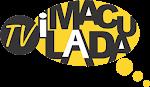 TV IMACULADA - PNSC-RIO