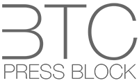 Bitcoin Press Block