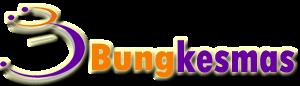 BUNGKESMAS