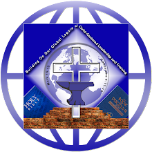 AME Church Lay Organization http://www.blogger.com/profile/16156807562599320492