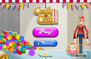 game,game mobile,game android,angry bird,candy crush saga,game terpopuler