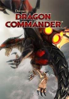 Divinity-Dragon-Commander