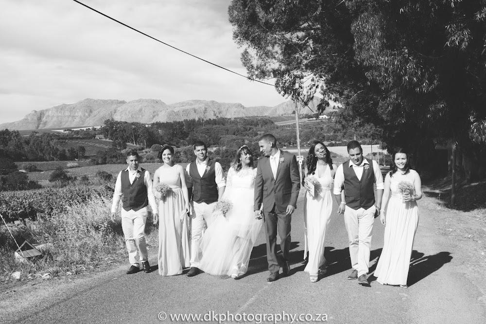 DK Photography CCD_4985 Preview ~ Lauren & Juan-Pierre's Wedding in In The Vine, Stellenbosch