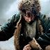 Confira o trailer dublado de 'O Hobbit: A Batalha dos Cinco Exércitos'