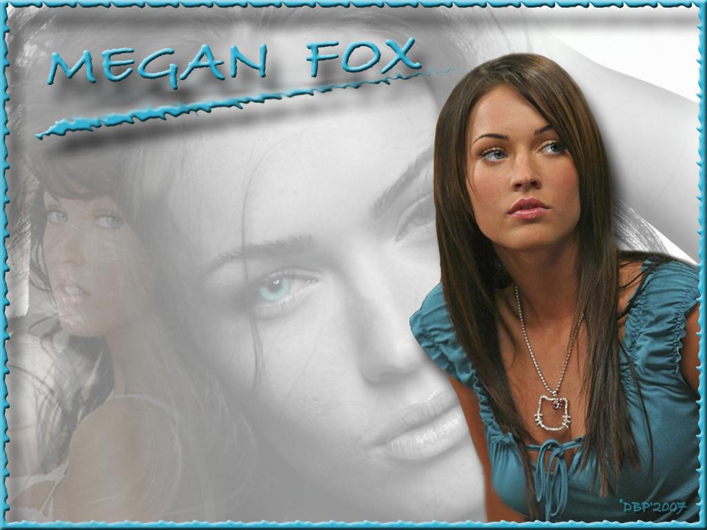 http://2.bp.blogspot.com/-waj-hW_mnFQ/TjI9lC9u_qI/AAAAAAAACaw/f3-i3FQUvkw/s1600/Megan+Fox+wallpapers3.jpg