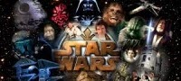 http://grignoteuse.blogspot.fr/search/label/Star%20Wars