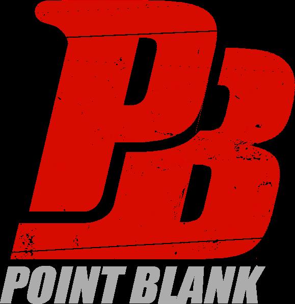 PB Developer