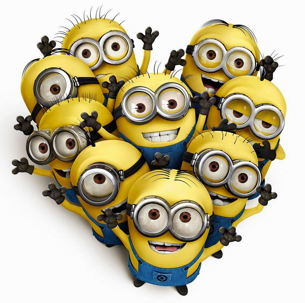 watch online movie watch despicable me prequel minions online streaming hd. Black Bedroom Furniture Sets. Home Design Ideas