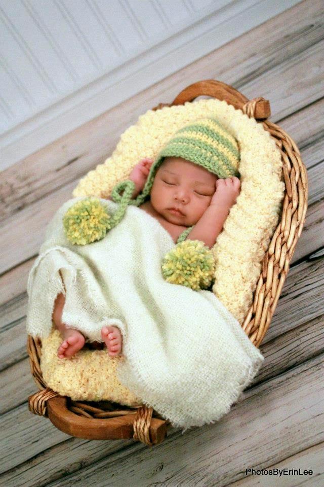https://www.etsy.com/listing/202740700/child-brim-hat-crochet-pattern-in-5