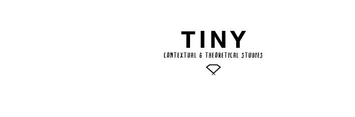 contextual theoretical studies blog essay how advertisement contextual theoretical studies blog
