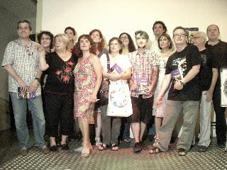Fotografia de grup
