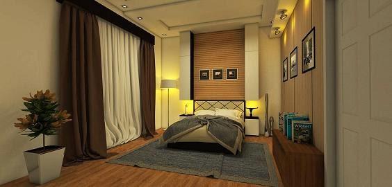 jasa interior 3d murah feedage 22832617