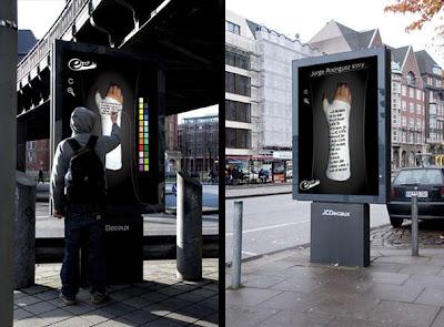 Creative Interactive Advertisements (15) 1