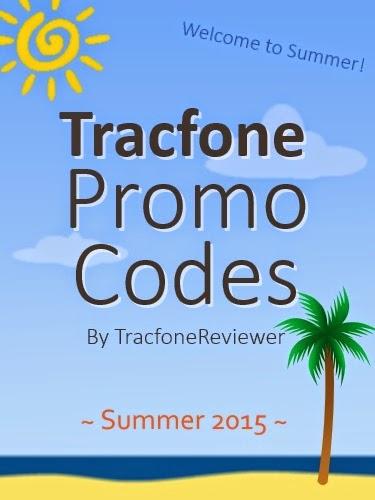 tracfone promo codes may 2015