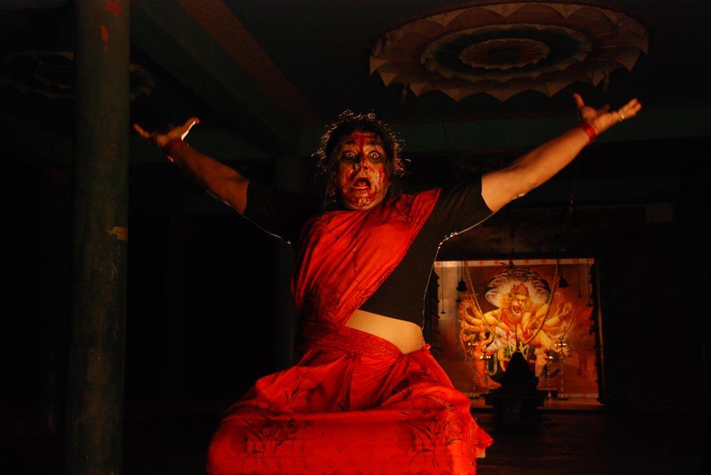 Kanchana 2 Tamil mp3 songs download