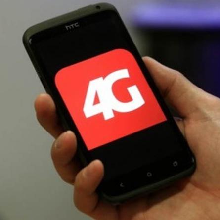 Melhores Smartphones 4G