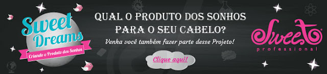 http://produtodossonhos.com.br/?us=608&share=shareL