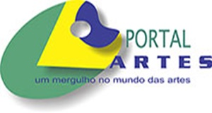 Portal Artes