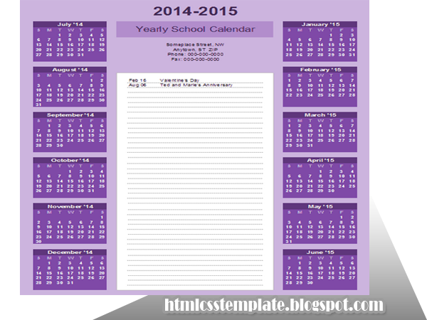 Download free Excel calendar template, calendar template excel, excel calendar template 2013, 2014, 2015, excel calendar template, excel calendar templates, weekly calendar template excel, excel monthly calendar template, Microsoft excel calendar template 2013, business calendar, academic calendar,  printable calendar