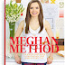 Book Review: The Meghan Method