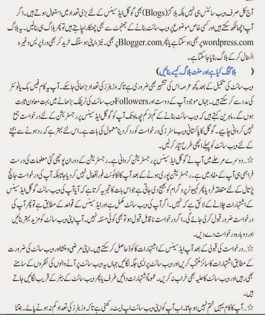 Forex urdu books
