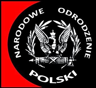 Narodowe Odrodzenie Polski