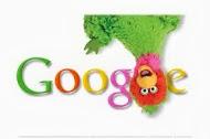ค้นหา...GooGle.com