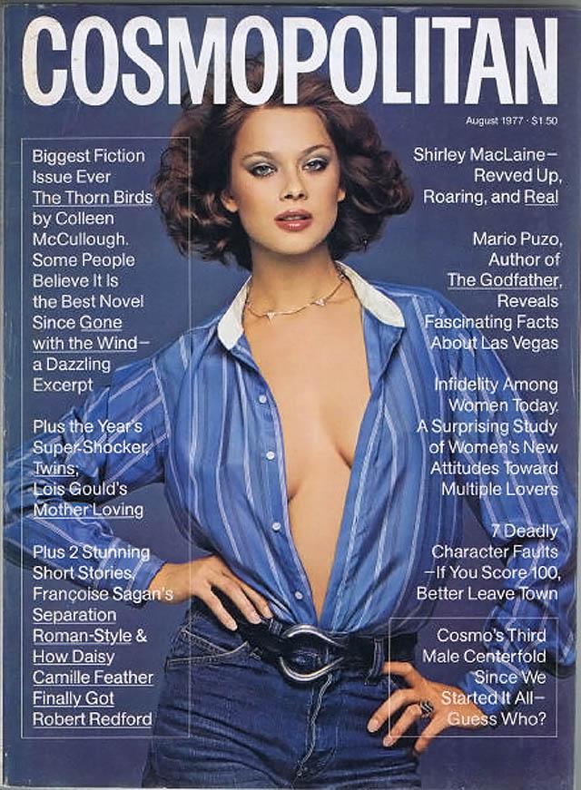 retrospace magazines 38 cosmopolitan magazine