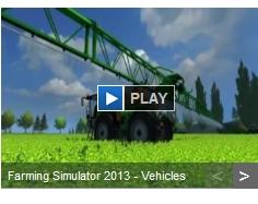 Farming Simulator 2013 Keygen follows previous games, offering a range of s