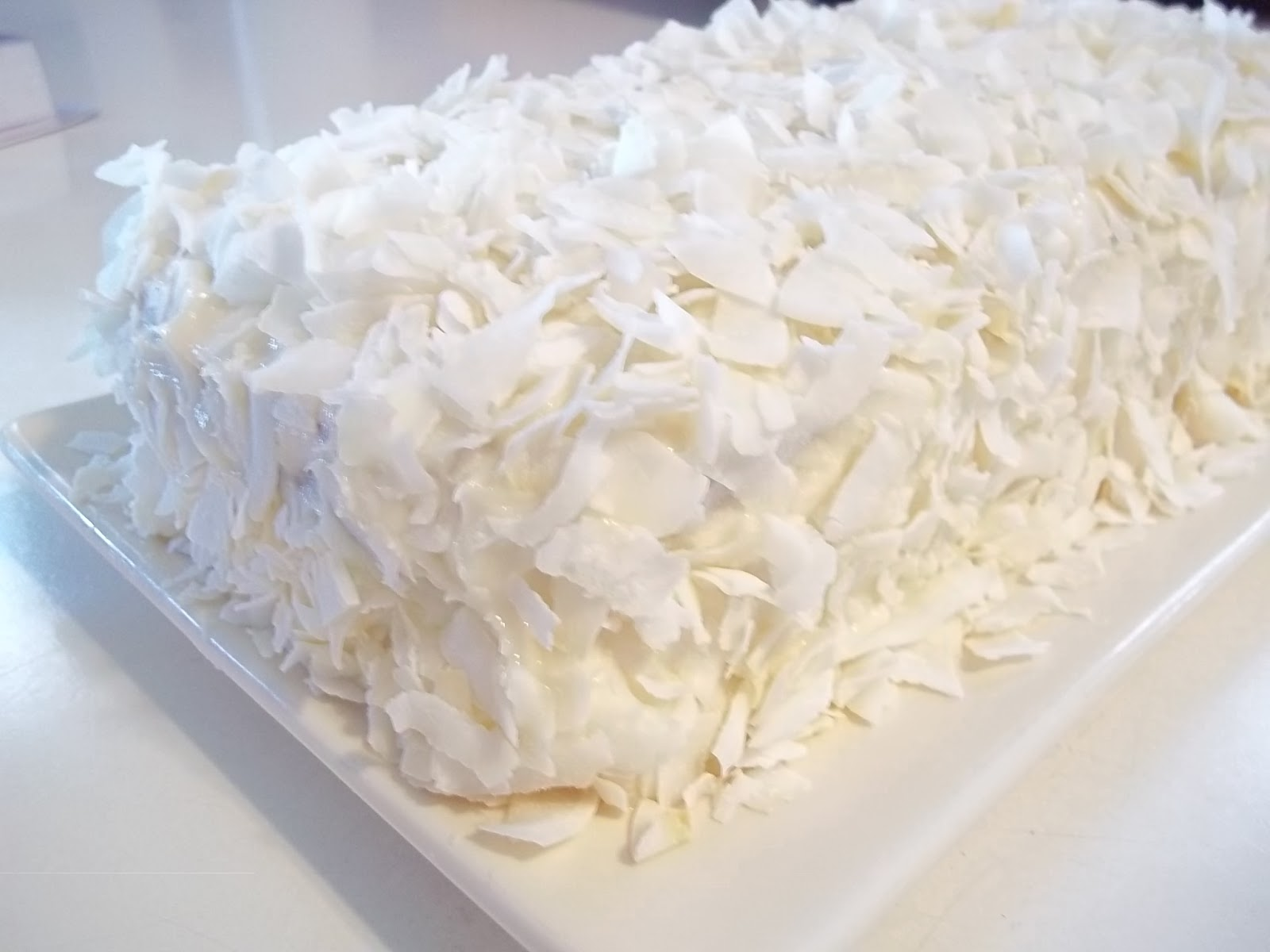 coconut+cake.JPG