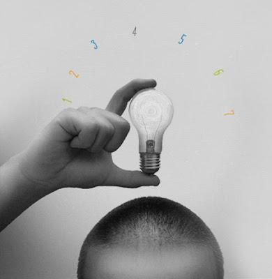 Creatividad a la hora de comprar un dominio