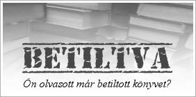Betiltva.com