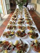 Elsas Catering