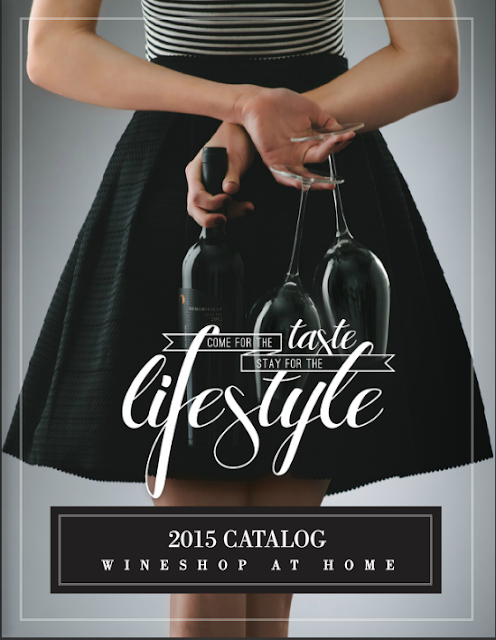 https://www.wineshopathome.com/catalogs/2015-catalog/?rep=tanyasavage